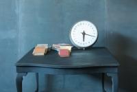 954_150424-hour-train-station-vintage-clock1.jpg